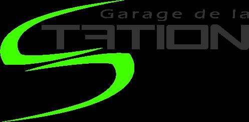 Garage de la station for Garage volkswagen rue de la voute